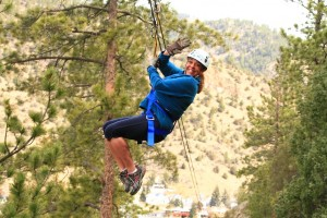 20140412Idaho Springs Zip - 010